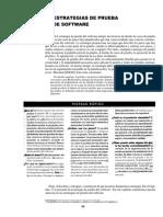 18-Captulo_Roger_Pressman.pdf