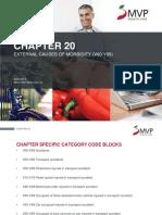 MVP-Chapter-20-External-Causes-Morbidity-April-2014.pdf
