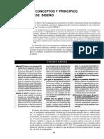13-Captulo_Roger_Pressman.pdf