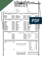 Mortals 1 Page Bruised.pdf