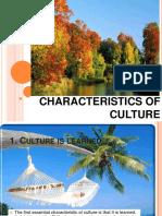 characteristis_of_culture.pdf
