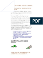 789-Manual_Básico_del_Manipulador_de_Alimentos