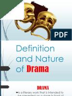 Elements of DRAMA.pptx