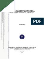 KONSERVASI IKAN TOR.pdf