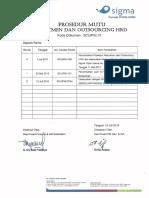 RekrumendanSeleksi.pdf