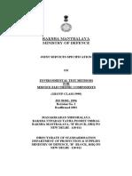 JSS 50101.pdf