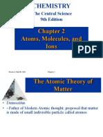 Atoms_Brown