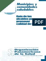 Guia alcaldes.pdf