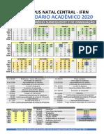Calendario_Academico_-_Cursos_Semestrais