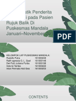 laporan lkp.pptx