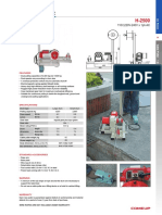 H2500_Cable_Puller.pdf