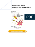 Clinical_Pharmacology_Made_Ridiculously.pdf