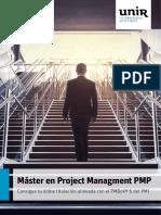 Master-Propio-Project-Managment.pdf