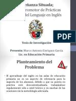 Tesis-Marco-Enríquez Presentación ppt