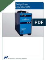 Fridge-Dryer_UDA-UDW-GB_Rev2.pdf
