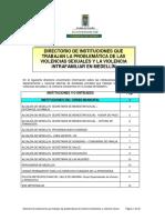 062 Directorio de instituciones que trabajan la problemática de las violencias sexuales.pdf