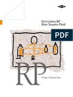 Dowtherm RP.pdf