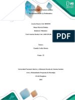 Paso 2- unidad2_ Reconocimiento de la problemática_Trabajo colaborativoGrupo52