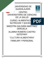 Cultura Alimentaria .pdf
