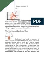 Business economics2.docx