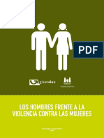 4_los_hombres_frente_a_la_violencia_contra_las_mujeres.pdf