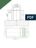 SSCSMD YOKE & PISTON PC1250.pdf