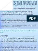 HRM Vs.Personnel Mgt..ppt