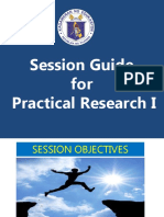 Practical Research 1 - Copy