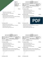 Java Programming.docx
