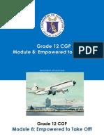 Module_No.8-CGP-G12._MLalaguna_DDuclan_LLaroa