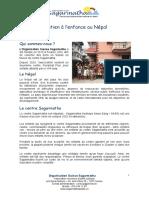 Dossier Parrainages Sagarmatha_Suisse-print