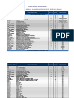 Diccionario_Datos_01_CENAUN_CED01