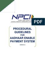 Procedural-Guidelines-AePS-V2.0.pdf