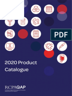 RCPAQAP_2020_Product-Catalogue.pdf
