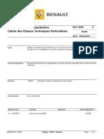 ge71006r_fr.pdf