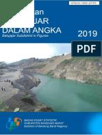 Kecamatan Batujajar Dalam Angka 2019.pdf