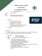 Surat Undangan Rapat Tinjauan Manajemen.docx