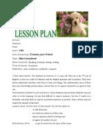 1_lesson_plan_1