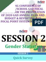 Session-2-Gender-Statistics-and-Gender-Analysis