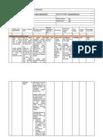 Sample-GPB