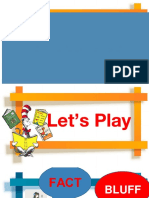 CO1 PPT on Reading &Writing.pptx