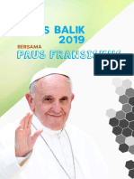Kilas Balik 2019 Bersama Paus Fransiskus.pdf