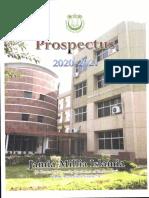 Final-Prospectus-2020-21.pdf