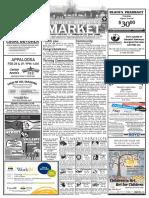 Merritt Morning Market 3388 - February 24