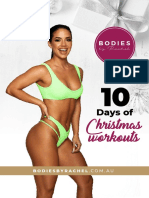 BBR'S 10 WORKOUTS OF CHRISTMAS (4)