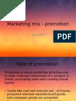 Marketing mix - promotion.pptx