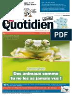 Mon_Quotidien_6708