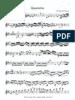 IMSLP353731-PMLP571163-Hummel Clarinet Quartet Parts Vlin