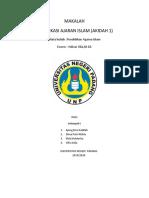 """MAKALAH KONSEP AQIDAH DALAM ISLAM"""" – mananjumati (1).mhtml.docx"""