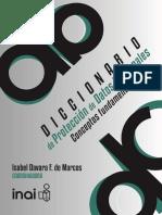 DICCIONARIO_PDP_digital.pdf